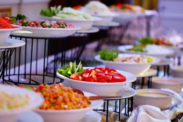 catering_007