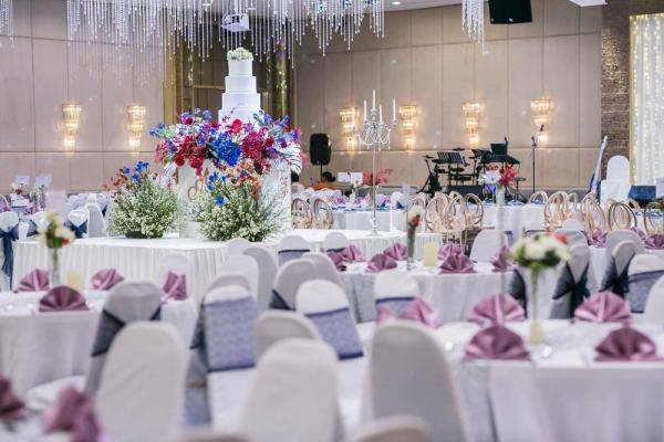 wedding-setting001